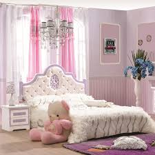 elegant bedroom designs teenage girls. Elegant Bedroom Design With Excellent Princess Style Teenage Girl Bed, Full Size Bed Frame, Designs Girls