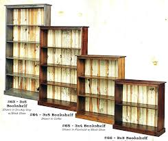extra 14 inch deep bookcase cabinet all craftsman listing available in 3 ft microwave kitchen sink