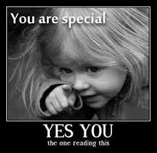 Joel Osteen Quotes 40 Joel Osteen Pinterest Quotes You Are Best You Are Special Quotes