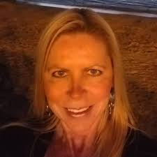 Prayers and Support for Wendy Hanson Thrane - Home | Facebook