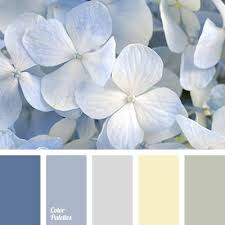 ... Best 25 Blue Yellow Grey Ideas On Pinterest Blue Yellow Popular Of Blue  And Yellow Bedroom ...