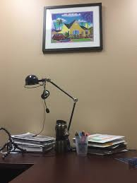 tour stylish office los. Delighful Tour An Impeccably Stylish Office 2 A Wildly Colorful Man Cave I Love My Art  To Find Happy Homesu2026 HttpstcoTjjqNkhRAN Inside Tour Stylish Office Los