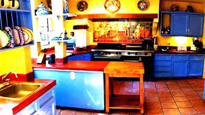 talavera kitchen kitchen kitchen decor kitchen decor decoration kitchens themed s on top tile design ideas