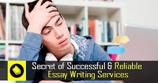 essay revision service com
