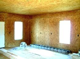 garage wall finishing ideas material suggestions kids room curtains e finishi a trendy interior finish storage