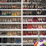small custom closets for women. Women Usually Have A Lot Of Things To Organize So Creativity Can Be Very Handy In Closet Design. Consider Using Tie Racks Hold Necklaces, And Small, Small Custom Closets For