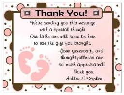 Check spelling or type a new query. Top 25 Ideas About Baby Shower Thank You On Pinterest Baby Thank Baby Shower Cards Baby Shower Thank You Cards Baby Thank You Cards