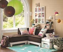 teenage lounge room furniture. best 25 hangout room ideas on pinterest gameroom basement movie and cinema teenage lounge furniture i