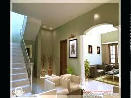 3d interior design software stirring interior design 3d house