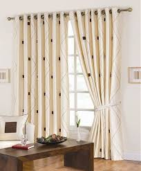 living room modern best 25 living room curtains ideas on window of curtain styles