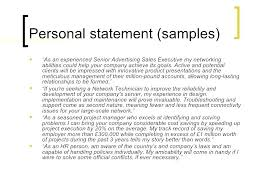 Summary Examples For Resume Ideas Of Executive Summary Resume Sample ...