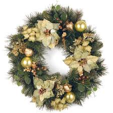 Fascinating Pictures Of Decorated Christmas Wreaths 21 In Home Remodel  Ideas with Pictures Of Decorated Christmas Wreaths