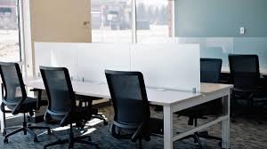 Image Coco See Available Offices Coworking Liquidspace The Reserve Woodbury Office Space Coworking Meeting Rooms