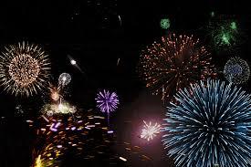 happy new year fireworks gif. Interesting Year NewYear2018fireworksgif For Happy New Year Fireworks Gif R