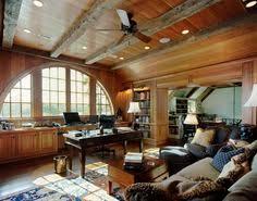 barn office designs. home office barn designs