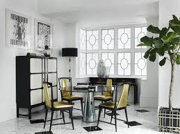 Living Room Corner Furniture 14 Ways To Decorate An Awkward Corner