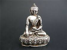 <b>Copper Tibetan</b> Silver Antique Chinese Figurines & Statues for sale ...