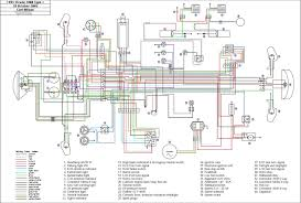 astra g wiper motor wiring diagram wiring diagrams best motor wiring diagrams vauxhall astra h wiring diagram pdf home wiring diagrams ford wiper switch wiring diagram astra g wiper motor wiring diagram