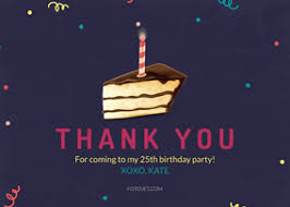 Birthday Cards Templates Birthday Card Maker Design Printable Birthday Cards Online Fotojet