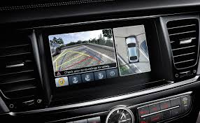 kia k900 2015 interior. 2015 kia k900 for sale near lexington south carolina interior kia