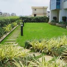 Small Picture Pleasing Terrace Garden Design Ideas India Margarite Gardens