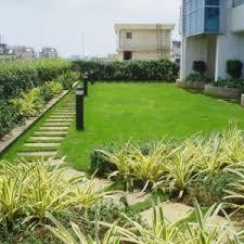 Small Picture Pleasing Terrace Garden Design Ideas India Margarite Gardens