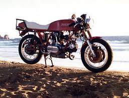 ducati 750 gt revolvy Wiring Schematics at 1980 Ducati Darmah Wiring Diagram