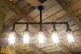 rustic track lighting outdoor lighting chandelier rustic industrial outdoor patio rustic track lighting heads