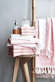 plush bathroom rugs update your bathroom with soft towels plush bathroom rugs and shower curtains for