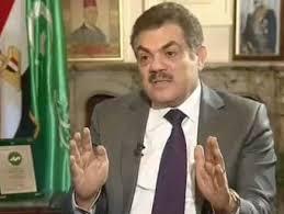 البدوي: الحرس الجمهوري بذخيرة يناير..