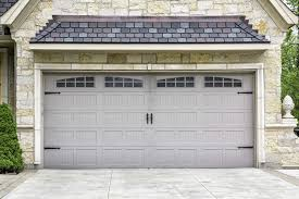 best single car garage door cost 14 about remodel home design ideas with single car garage