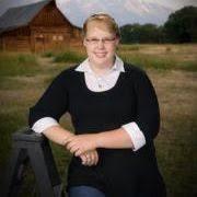 Hillary Jensen (festeandhamlet) on Pinterest