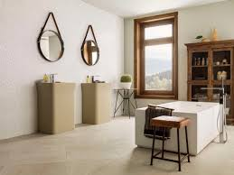 Ceramic Wall Tiles Kitchen Ceramic Wall Tiles For Kitchen Bathroom And Other Rooms Porcelanosa