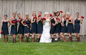 july wedding. Pros Cons of a 4th of July Wedding The Celebration Society