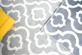what is polypropylene rug polypropylene rug polypropylene rugs safe hardwood floors