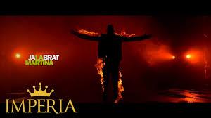 Jala Brat - <b>La Martina</b> (Official Video) 4K - YouTube