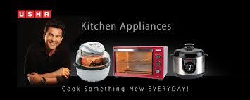 Offer On Kitchen Appliances Amazon Usha Kitchen Appliances Sale Discount On Kitchen Products