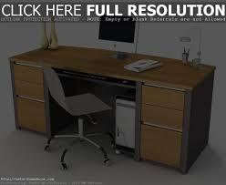 office depot computer desks. office computer desks k ffas co depot desk chair