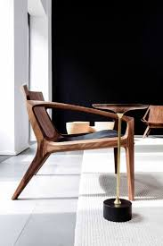 modern wood furniture design. when pictures inspired me #171. wooden armchairwooden chairsarmchair modern wood furniture design n