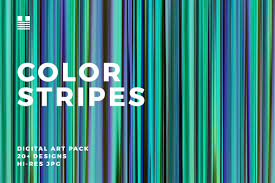 Color Stripes. colorstripes_ywft_displayimages;  colorstripes_ywft_displayimages_2; colorstripes_ywft_displayimages_3;  colorstripes_ywft_displayimages_5 ...