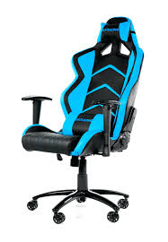 Office Chairs With Arms And Wheels Desk Chairs Blue Desk Chair With Arms Ergo Comfort Office No