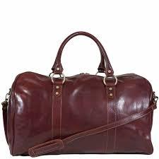 borsone ovale duffel bag