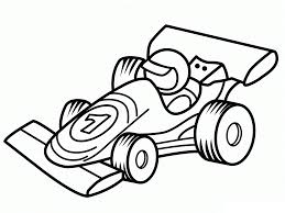 Leave a reply cancel reply. Car Coloring Pages Free Printable Coloring Pages For Kids