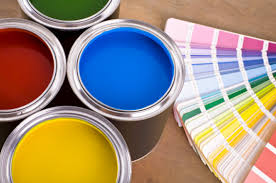 Image result for sherwin williams paint can image