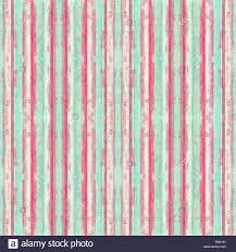 Light Greige Greige Light Pink Beige Pink Mauve Brushed Background