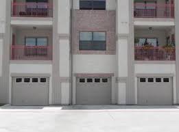 senior apartments fort worth tx. senior apartments fort worth tx