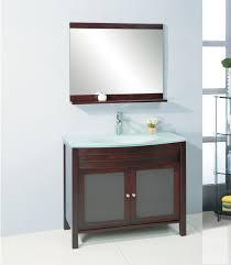 34 wide white bathroom vanity. bathroom vanity 32 single sink cabinet 34 brilliant ideas of wide white m