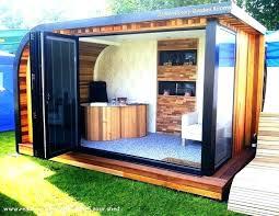 diy garden office. Office Diy Backyard Plans Garden T