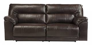 best furniture for your bedroom and living room using ashley furniture fort worth by furniture
