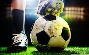 Football HD Wallpapers - Top Free ...